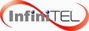 InfiniTel