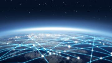 wirelessnetworkplanning